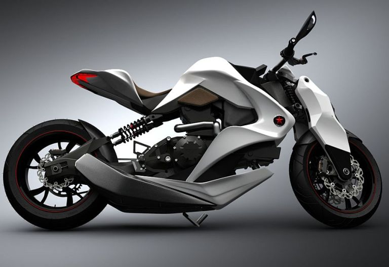 2012-izh-1-motorcycle-concept-1